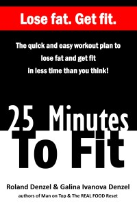 25 minutes to fit cover edited 2014-01-20