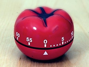 Il_pomodoro timer tomato creative commons cropped