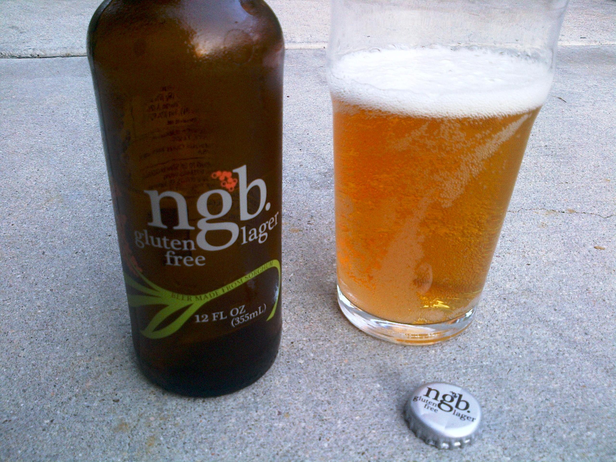 trader joe's ngb gluten free beer outsidejpg
