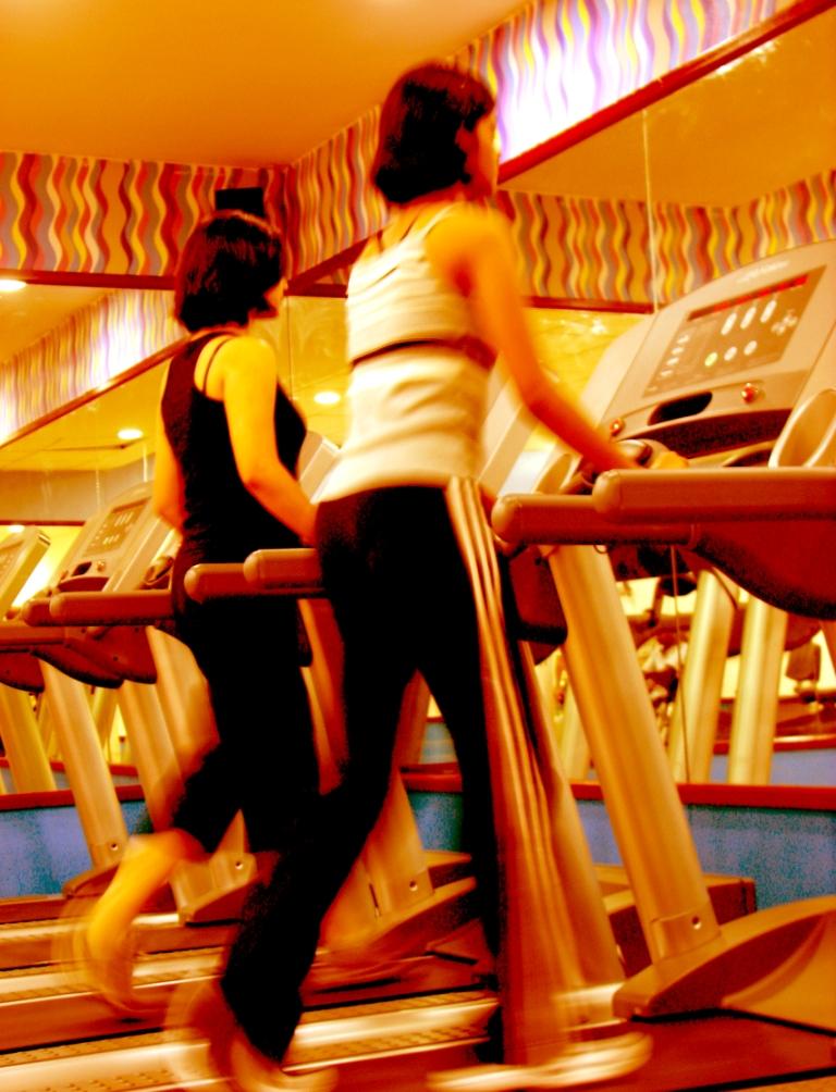 treadmill 812863_90858969 compressed