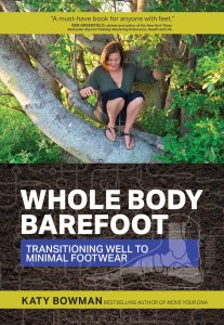 whole body barefoot katy bowman